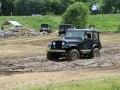Bantam-Jeep-Heritage-Festival-2014-78