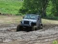 Bantam-Jeep-Heritage-Festival-2014-80