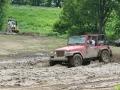 Bantam-Jeep-Heritage-Festival-2014-82