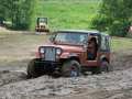 Bantam-Jeep-Heritage-Festival-2014-83