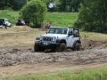 Bantam-Jeep-Heritage-Festival-2014-84