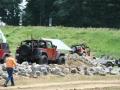 Bantam-Jeep-Heritage-Festival-2014-85