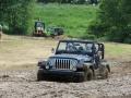Bantam-Jeep-Heritage-Festival-2014-86