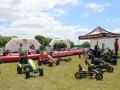 Bantam-Jeep-Heritage-Festival-2014-88