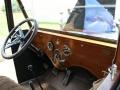 Bantam-Jeep-Heritage-Festival-2014-98