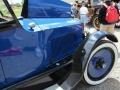 Bantam-Jeep-Heritage-Festival-2014-99