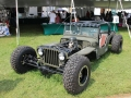 Bantam-Jeep-Heritage-Festival-a-2014-05