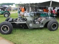 Bantam-Jeep-Heritage-Festival-a-2014-08