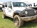 Bantam-Jeep-Heritage-Festival-a-2014-11