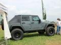 Bantam-Jeep-Heritage-Festival-a-2014-17