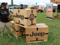 Bantam-Jeep-Heritage-Festival-a-2014-19