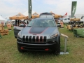Bantam-Jeep-Heritage-Festival-a-2014-20