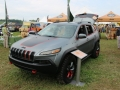 Bantam-Jeep-Heritage-Festival-a-2014-21