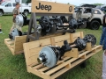 Bantam-Jeep-Heritage-Festival-a-2014-22