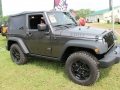 Bantam-Jeep-Heritage-Festival-a-2014-26