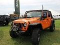 Bantam-Jeep-Heritage-Festival-a-2014-30