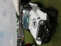 Bantam-Jeep-Heritage-Festival-a-2014-31