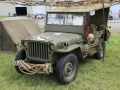 Bantam-Jeep-Heritage-Festival-a-2014-35