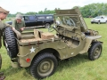 Bantam-Jeep-Heritage-Festival-a-2014-36