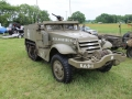 Bantam-Jeep-Heritage-Festival-a-2014-47