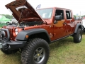 Bantam-Jeep-Heritage-Festival-a-2014-56