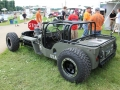 Butler-Jeep-Invasion-2014-06