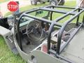 Butler-Jeep-Invasion-2014-09