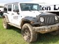 Butler-Jeep-Invasion-2014-11