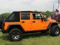 Butler-Jeep-Invasion-2014-28