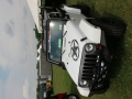 Butler-Jeep-Invasion-2014-31