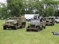 Butler-Jeep-Invasion-2014-39