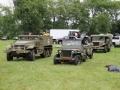 Butler-Jeep-Invasion-2014-39