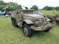 Butler-Jeep-Invasion-2014-47