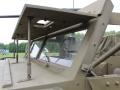 Butler-Jeep-Invasion-2014-48