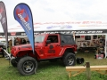 Butler-Jeep-Invasion-2014-51