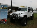 Butler-Jeep-Invasion-2014-54