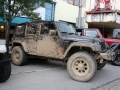 Butler-Jeep-Invasion-2014-102