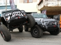 Butler-Jeep-Invasion-2014-105