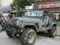 Butler-Jeep-Invasion-2014-106