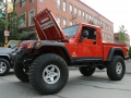 Butler-Jeep-Invasion-2014-110