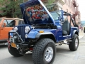 Butler-Jeep-Invasion-2014-113