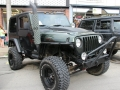 Butler-Jeep-Invasion-2014-116