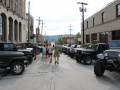 Butler-Jeep-Invasion-2014-121