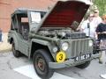 Butler-Jeep-Invasion-2014-124