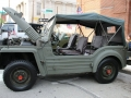 Butler-Jeep-Invasion-2014-127