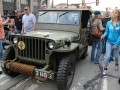 Butler-Jeep-Invasion-2014-130