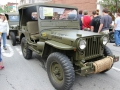 Butler-Jeep-Invasion-2014-132