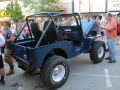 Butler-Jeep-Invasion-2014-135