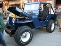 Butler-Jeep-Invasion-2014-138