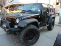 Butler-Jeep-Invasion-2014-140